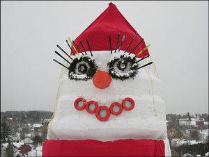 Ski_eyelashes